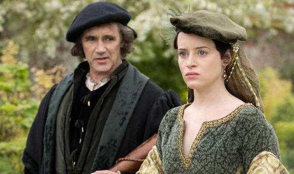 TV-BBC-drama-period-Mark-Rylance-David-Stephenson-551265